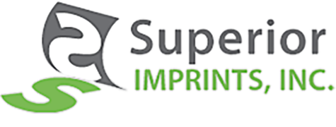 Superior Imprints, Inc.